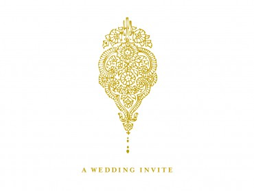 Invitation cover pg